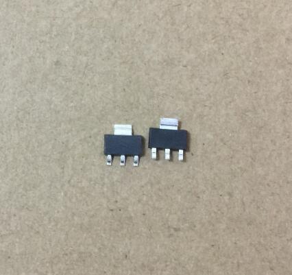 10pcs Z0109MN Z9M SOT223 ORIGINAL electronic component