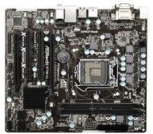 B75M-GL de bureau carte mère LGA 1155 B75 USB3 ATX Carte Mère