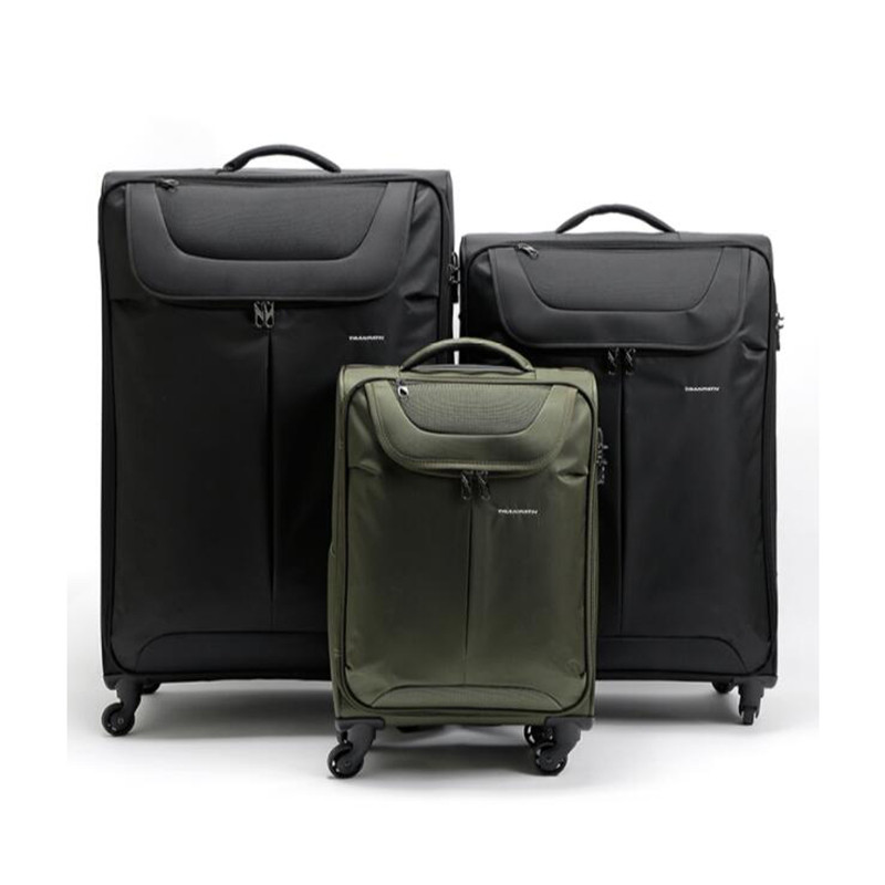 Fashion Suitcase,Canvas trolley case,30Super light large capacity travel trunk,20Boarding Rolling luggage,24/28Password BFashion Suitcase,Canvas trolley case,30Super light large capacity travel trunk,20Boarding Rolling luggage,24/28Password B