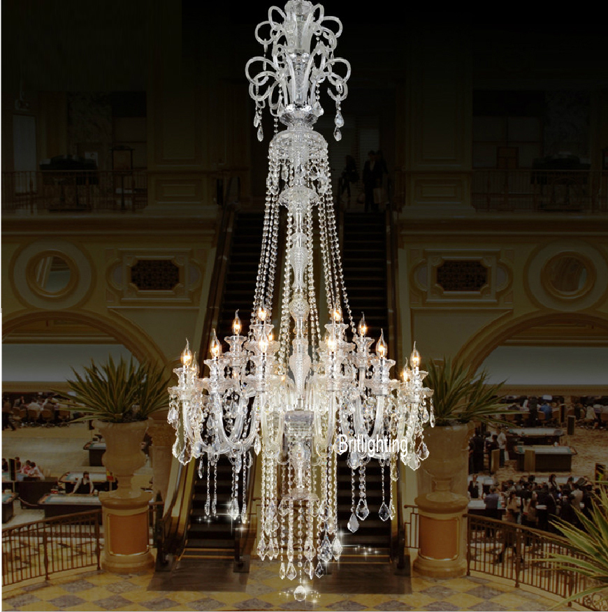 Chandelier For Living Room. . Buy Best Selling Fashion Simple