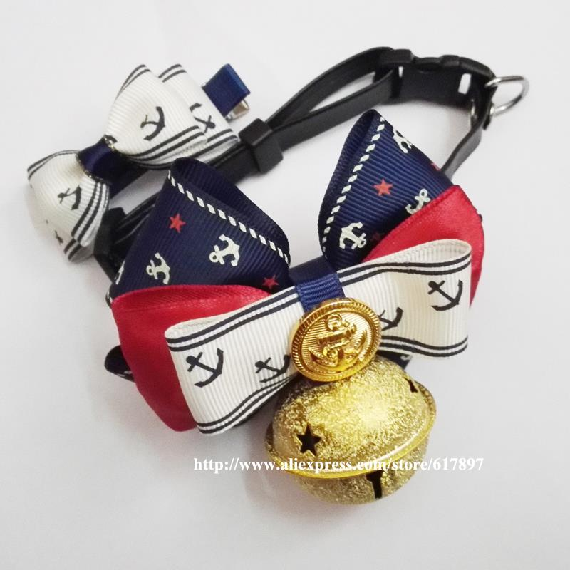 new arrival 2016 navy anchor printed designer luxury