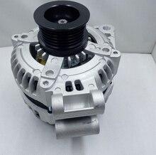 Авто Генератор Переменного Тока Для Land Rover Discovery, Range Rover Sport LRA02880, LRA2880, 63377528
