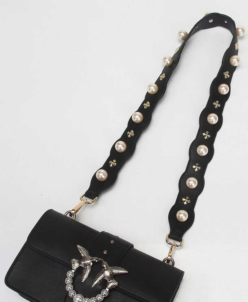 women bag belt (7)