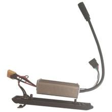 Контроллер для Kugoo S1 электрический скутер запчасти