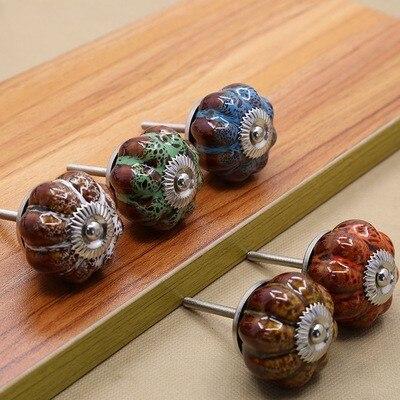 5 Styles Dresser Knobs Drawer Pulls Handles / R Kitchen Cabinet Door