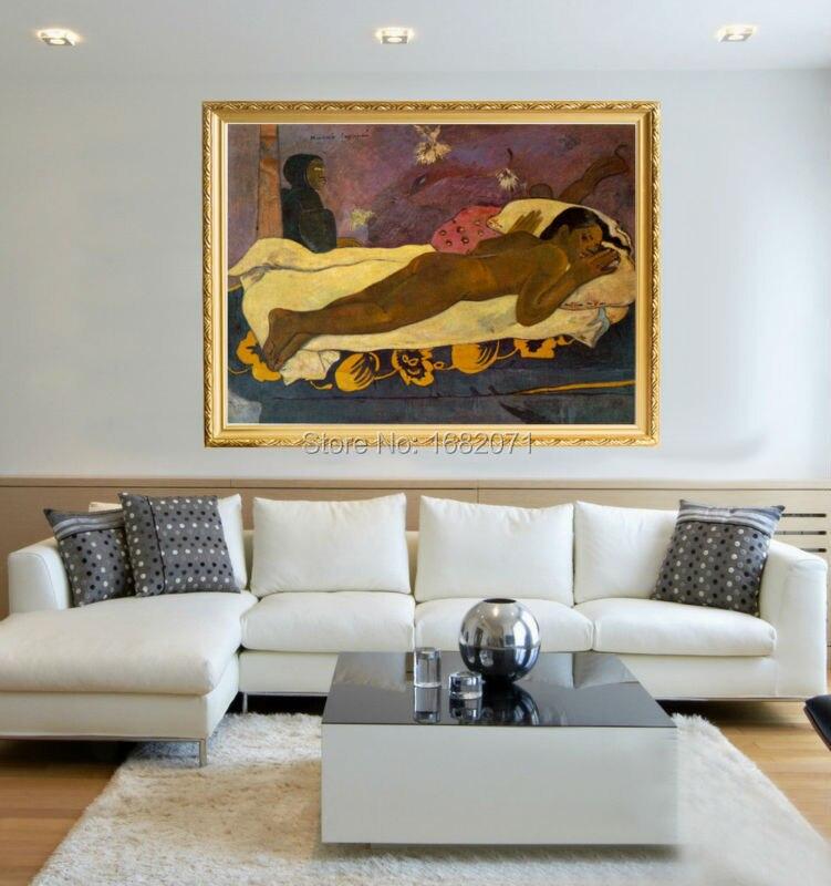 100-handmade-modern-hotel-decoration-abstract-oil (1)