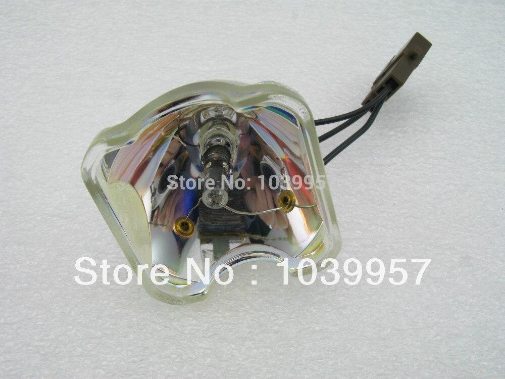 ФОТО Replacement Bare Lamp VT80LP / 50029923 for NEC VT48 / VT49 / VT57 / VT58 / VT59 / VT59BE / VT59EDU Projectors