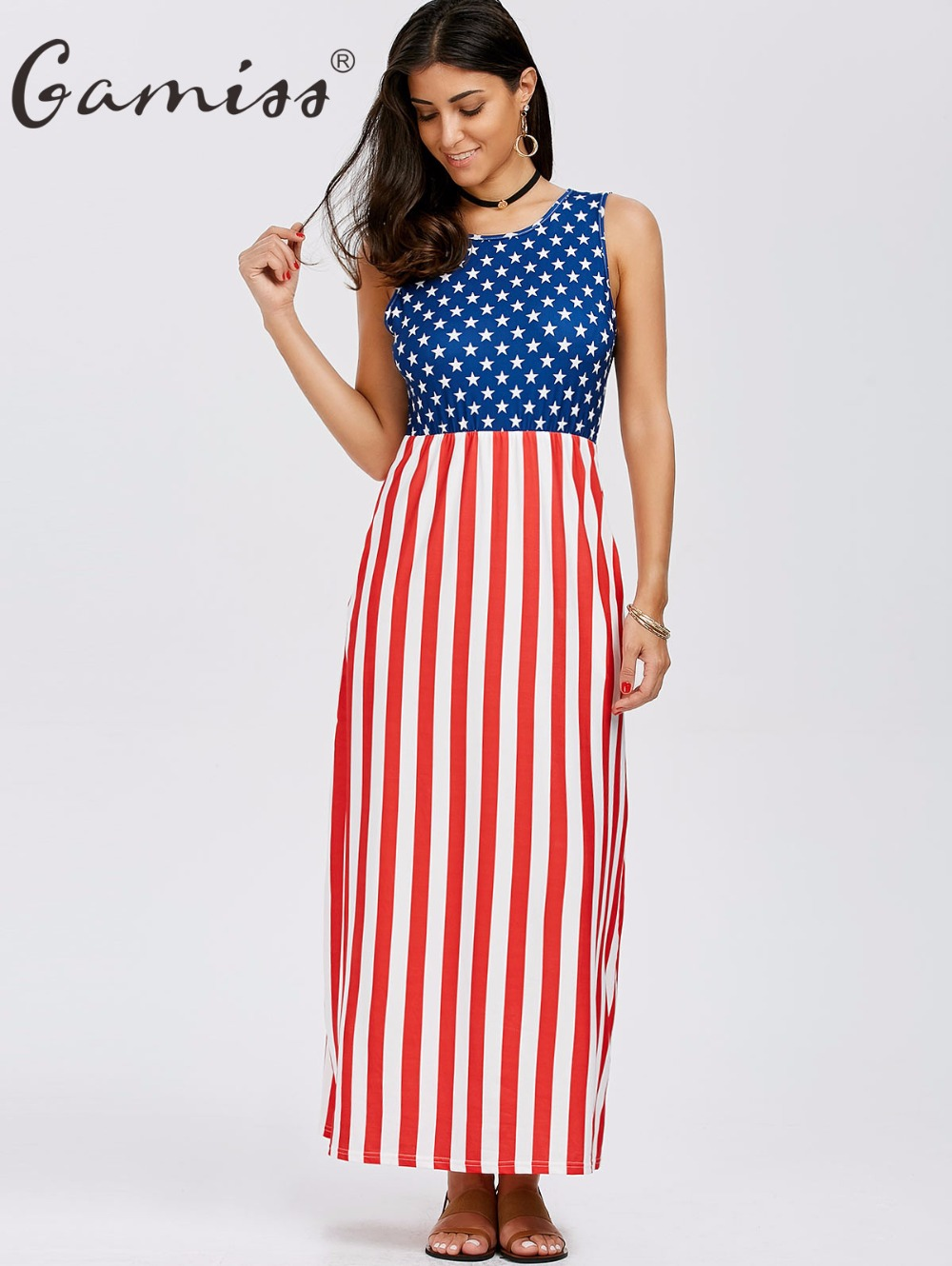 Online Buy Wholesale maxi dresses usa from China maxi dresses usa ...