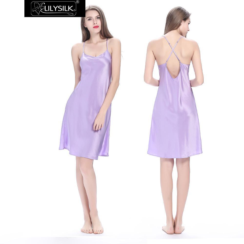 light-purple-22-momme-crossed-back-silk-nightgown-01