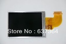 FREE SHIPPING LCD Display screem for SAMSUNG L730,L830 , Digital Camera