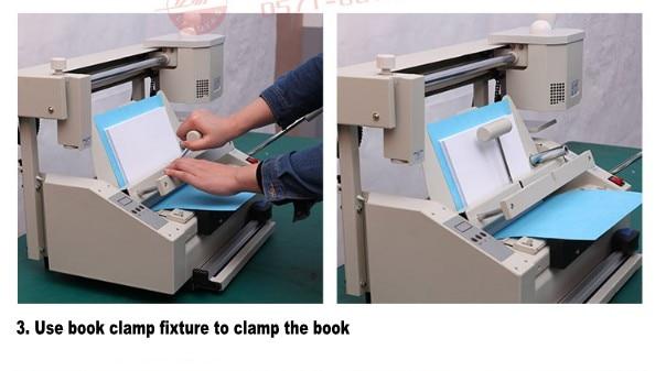 manual perfect book binder 2_conew1