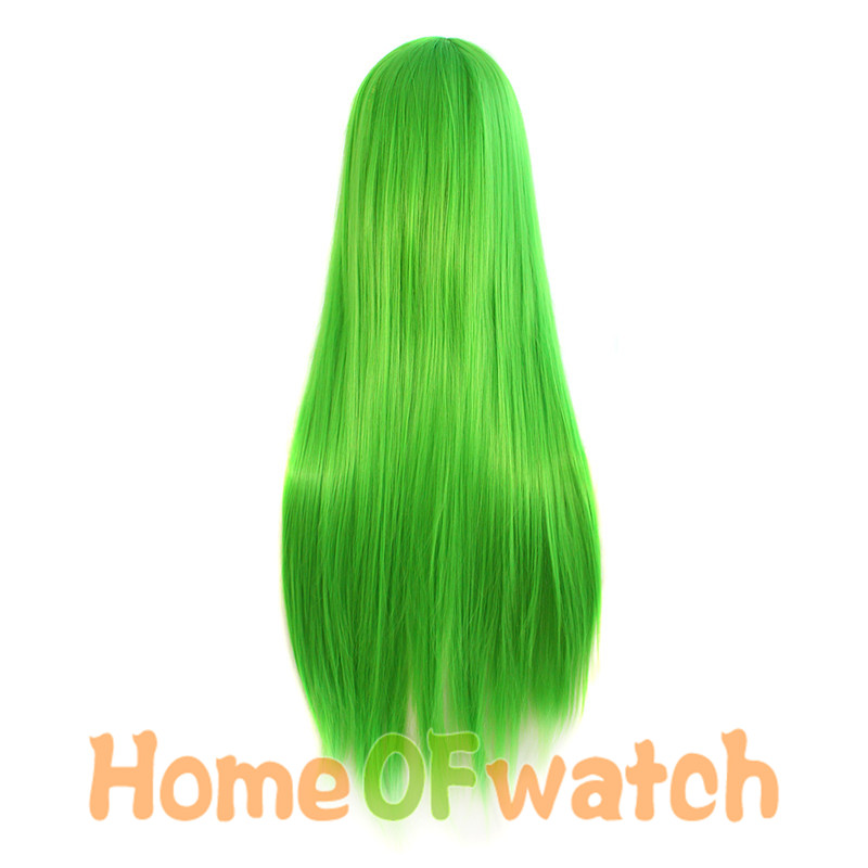 wigs-wigs-nwg0cp60844-fg2-2
