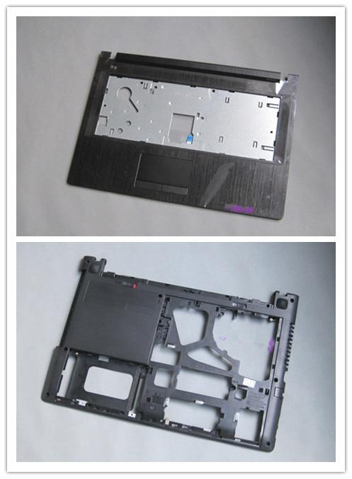New Palmrest&Bottom Base Cover Case For Lenovo G40-30 G40-45 G40-70 G40-75 G40-80 Z40-30 Z40-45 Z40-70 Z40-75 Z40-80 G40 Z40