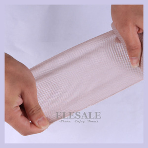 Image 2 - 1 Roll High Elastic Bandage Wound Dressing Outdoor Sports Sprain Treatment Bandage For First Aid Kits Accessories