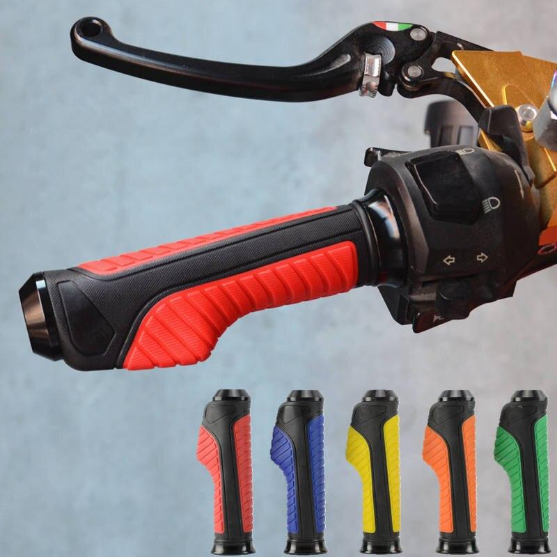 motorcycle handlebar (1)_