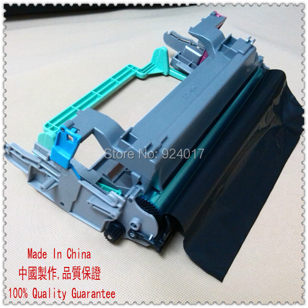 Imaging Drum Unit For Konica Minolta PagePro 1300W 1350W 1380W 1390W Printer,For Konica 1300 1350 1380 1300W Image Drum Unit for oki c710 c710d c710dn c710dtn image drum unit for okidata c710 c710dn c710dtn reset imaging drum unit for oki drum unit