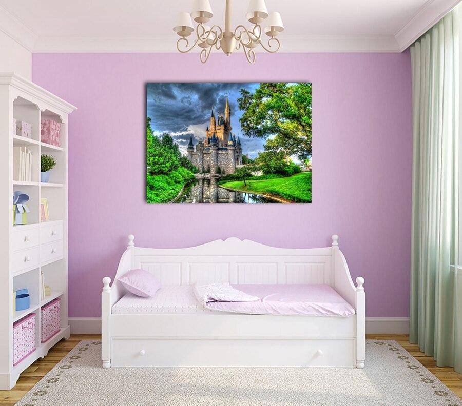 Leinwandbilder Schlafzimmer – ravenale.net