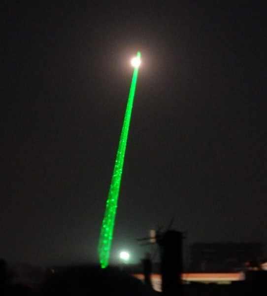 מקצועי חזק 100000 m 100 w 532nm גבוהה מופעל ירוק לייזר מצביע לייזר פנס שריפת התאמה לשרוף סיגריות ציד