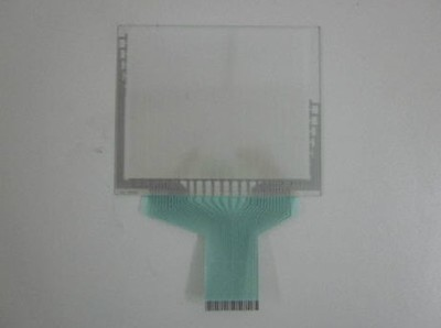 New Touch Screen  for MITSUBIS  F940G0T-SWD-C  F940G0T-LWD-C F940G0T-BWD-C Touch Digitizer