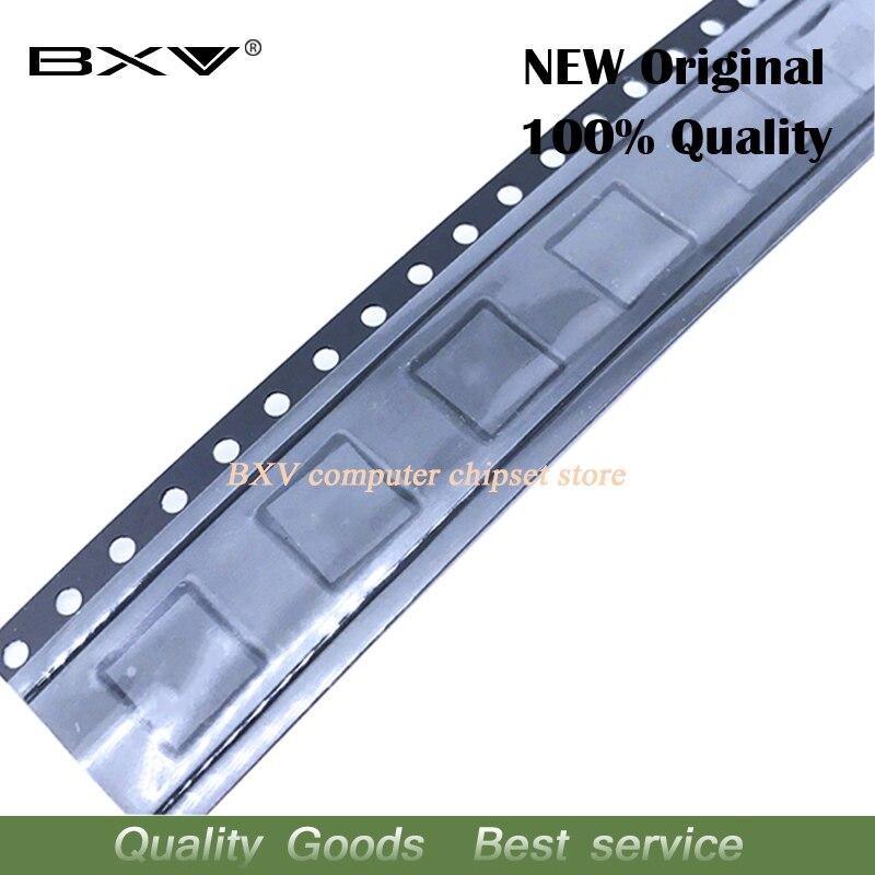 2pcs/lot CX20752-21Z  ISL95520  LP8548B1SQ04  MB86C311B  NCP81206 QFN New Original