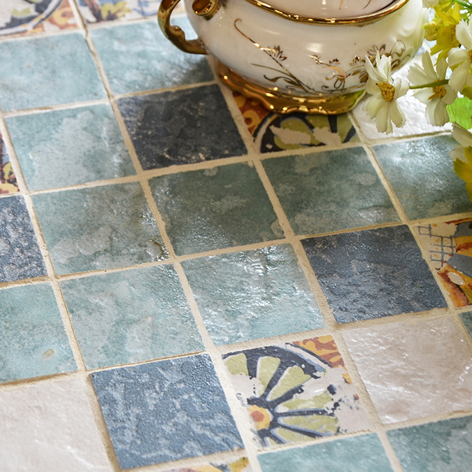 Pretty 12X12 Floor Tile Patterns Small 12X24 Ceramic Floor Tile Flat 12X24 Slate Tile Flooring 2 X 12 Ceramic Tile Young 2 X 8 Glass Subway Tile Coloured2X4 Ceiling Tiles Home Depot Antique Ceramic Mosaic Tile Stickers Floor Tile Wall Tile On ..
