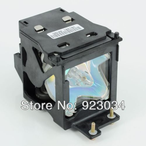 ET-LAE100 lamp with housing for PANASONIC PT-LAE100 AE200 AE300 180Days Warranty free shipping et lae100 compatible bare lamp for panasonic pt lae100 pt ae200e pt ae300 pt l300u pt l200u pt l300u