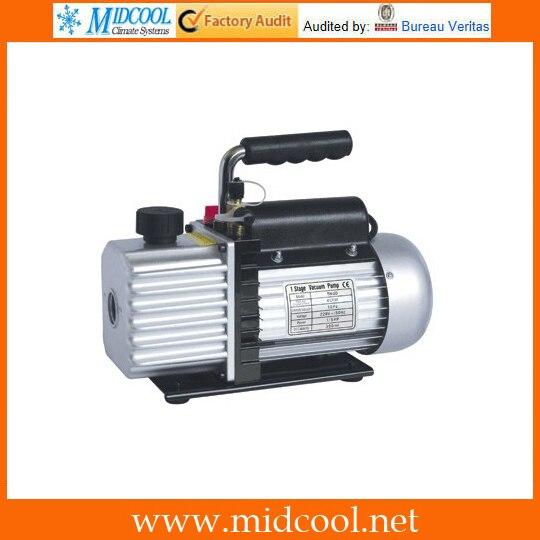Single Stage Vacuum Pump TW-2ASingle Stage Vacuum Pump TW-2A