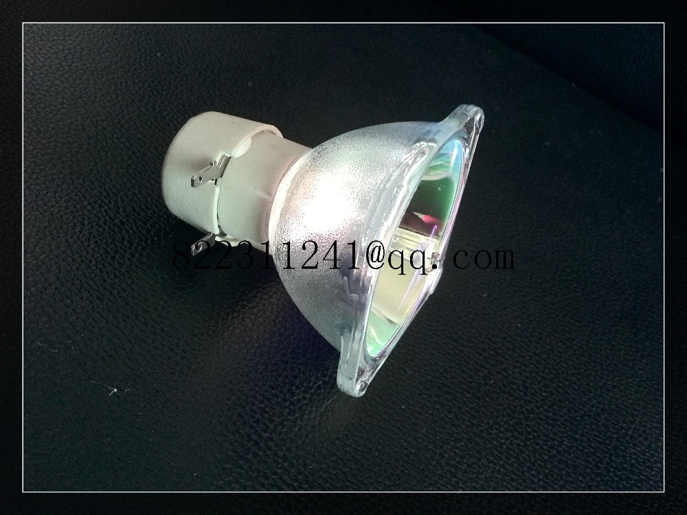 ФОТО Brand New Original UHP200/150W1.0E20.6 Projector Lamp Bulb for benq MP512  522