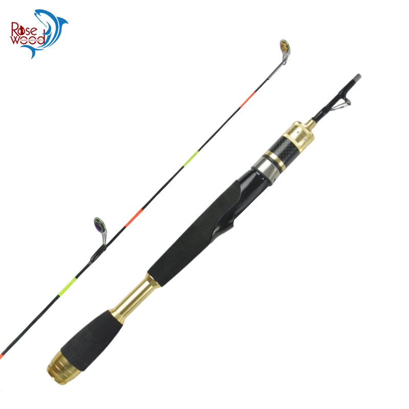 Short fishing rods for Short fishing rods