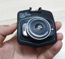 Dash Cam Night Vision Vehicle Camera Car DVR With font b Dashcam b font Video Registrator