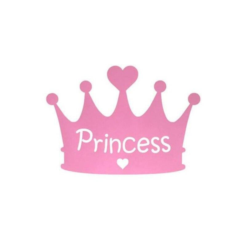 Картинки здесь наша принцесса