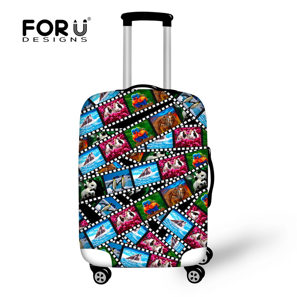 Compare Prices on Funny Travel Luggage- Online Shopping/Buy Low ...