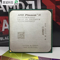 AMD Phenom II X4 925 Процессор Quad-core 2.8 ГГц 6 МБ L3 Кэш Socket AM3 938pin Рабочего Стола разрозненные части Доставка бесплатная