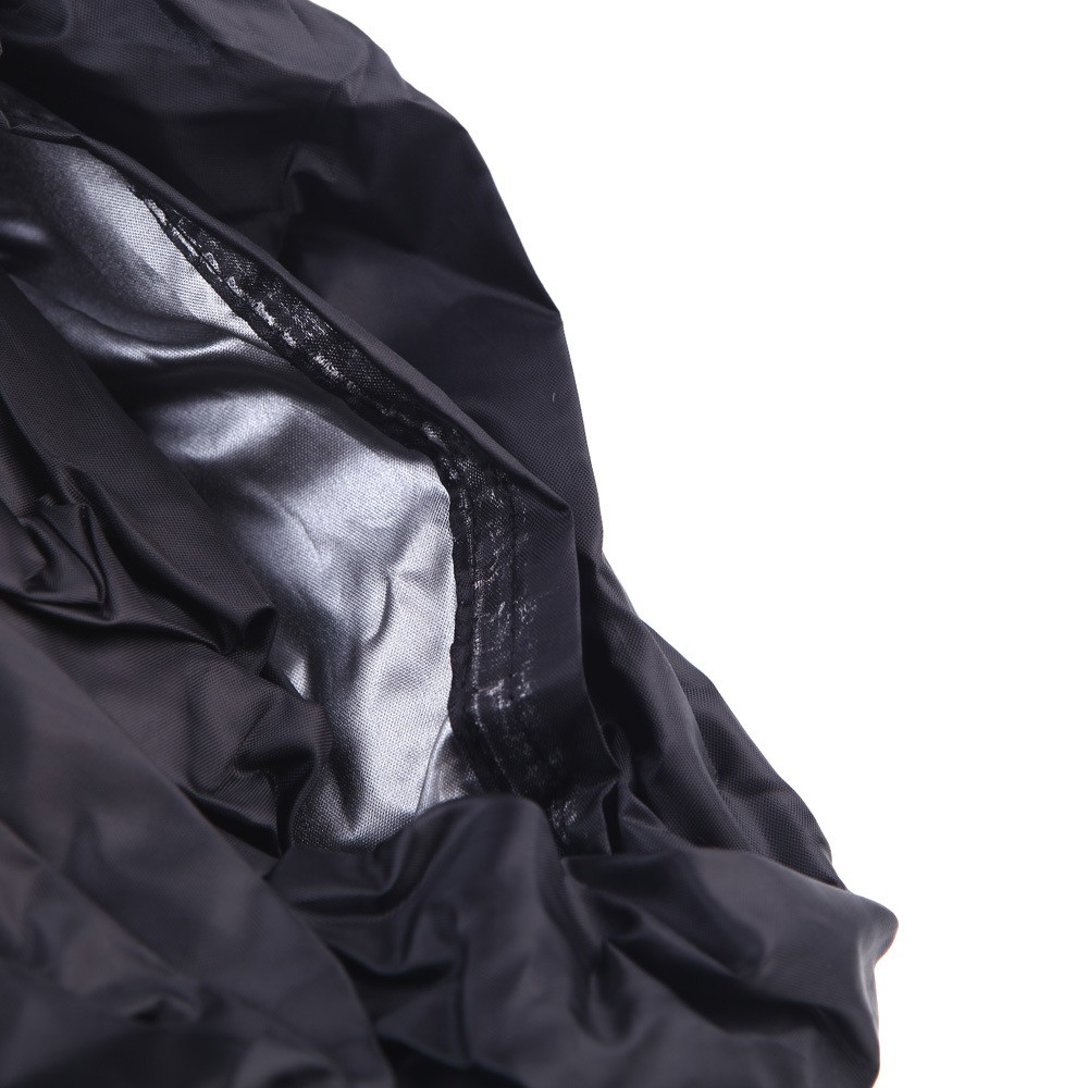 Universal-Size-L-XXL-Quad-Bike-ATV-Cover-Parts-Vehicle-Tractor-Motorcycle-Car-Covers-Waterproof-Resistant (2)