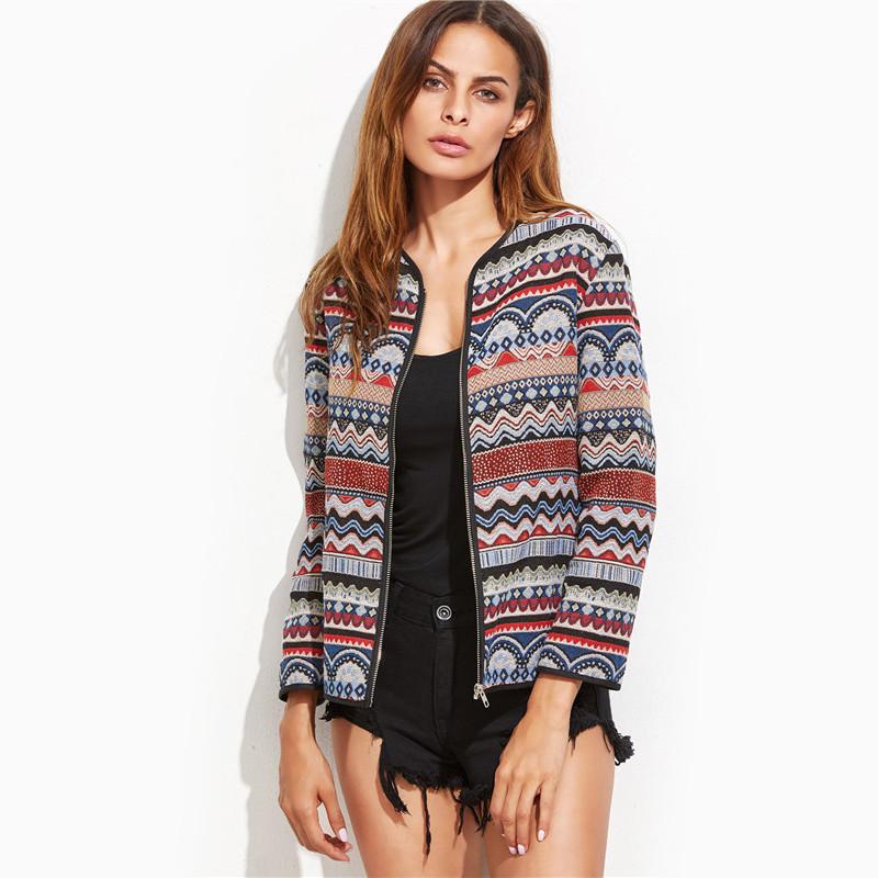 jacket161024331(2)