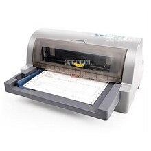 TH880 новые принтеры игольчатых типов, НДС-фактура, картонные принтеры для экспресс-уплаты налогов