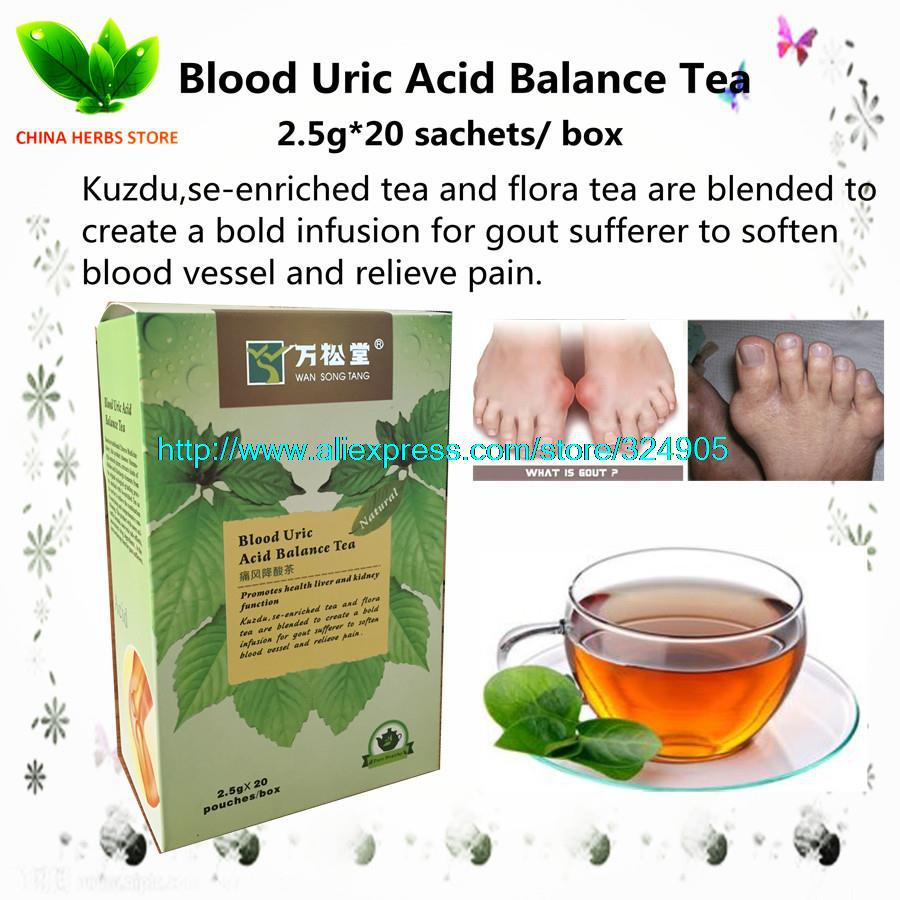 eliminate uric acid naturally signs of high levels of uric acid home remedies to cure high uric acid