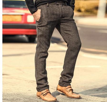Popular Dark Khaki Pants for Men-Buy Cheap Dark Khaki Pants for ...