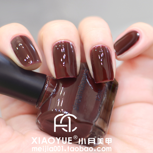 Nail art nail polish oil maternity dreambooks water based nail ...