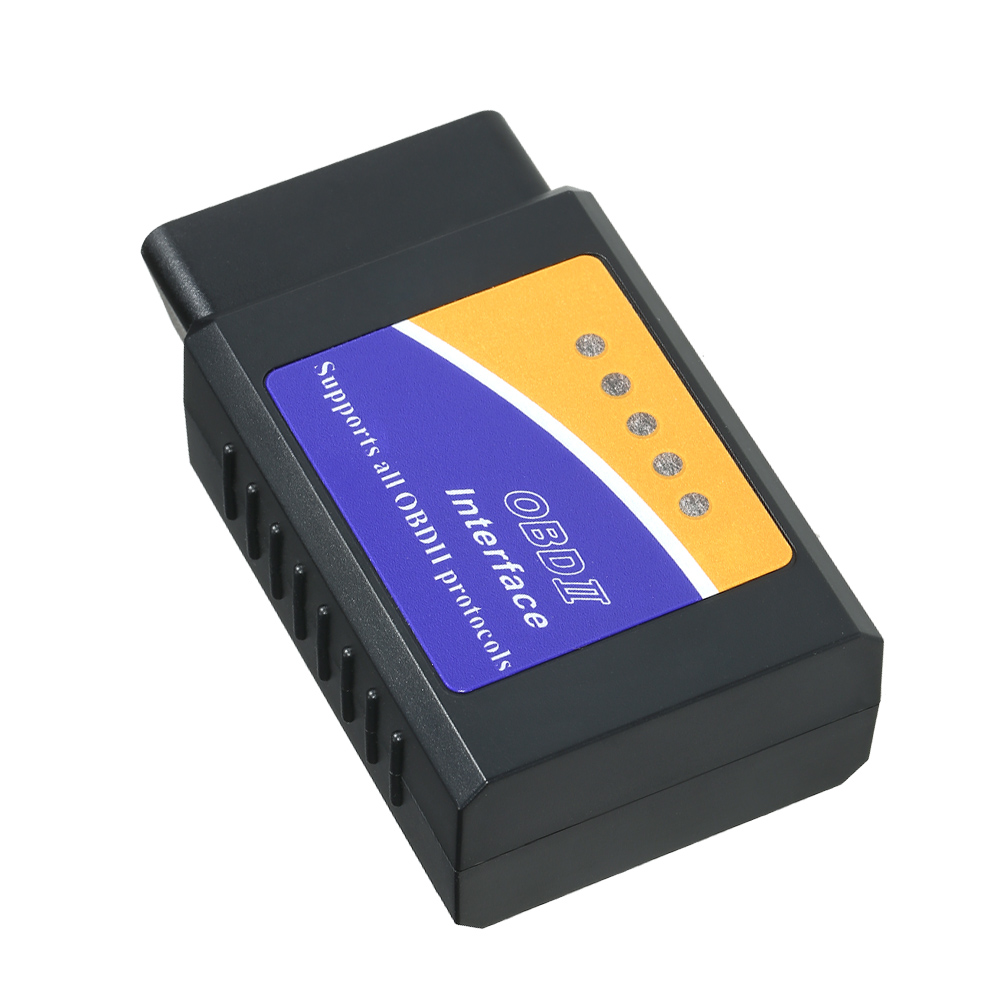 ⊱ Popular diagnostic scaner tool bmw and get free shipping