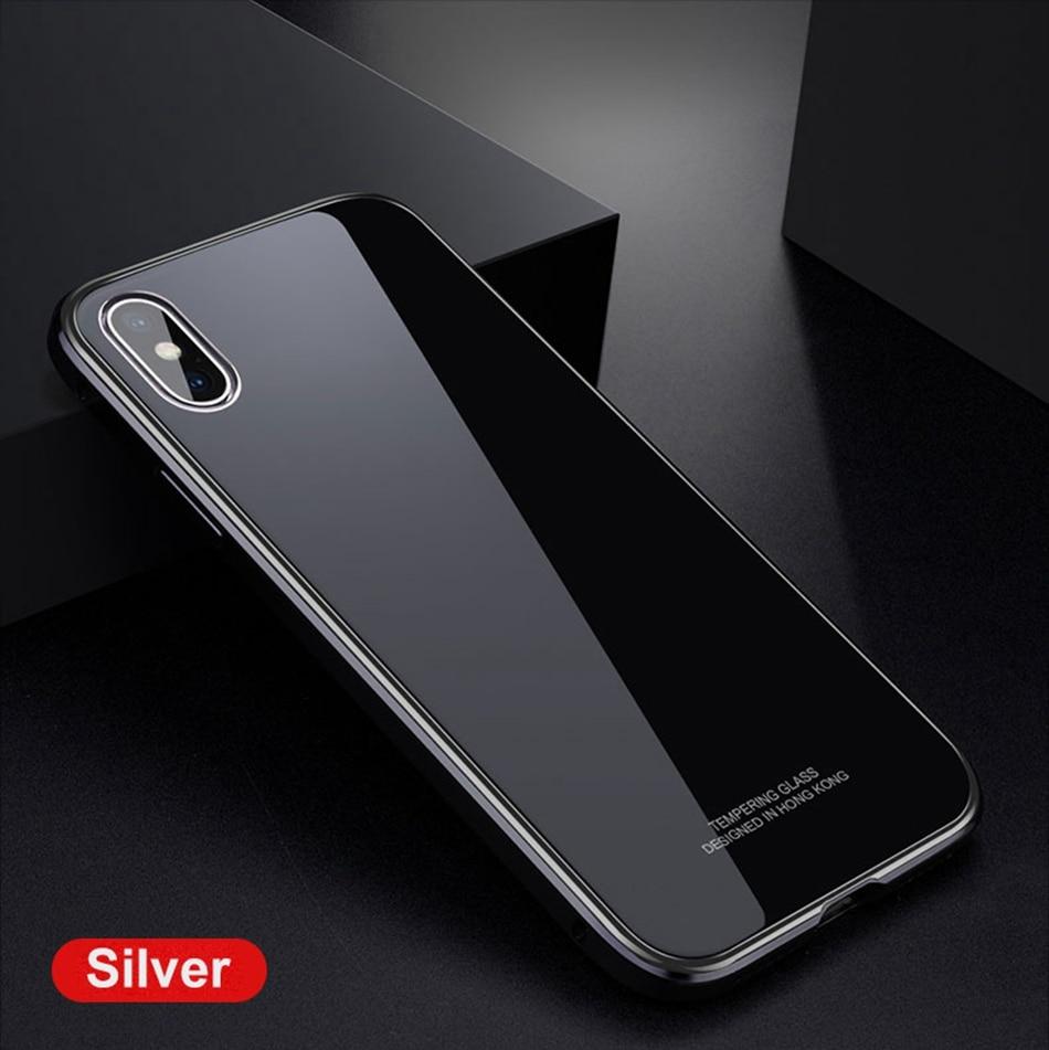 iPhone Xs Max Case (5)