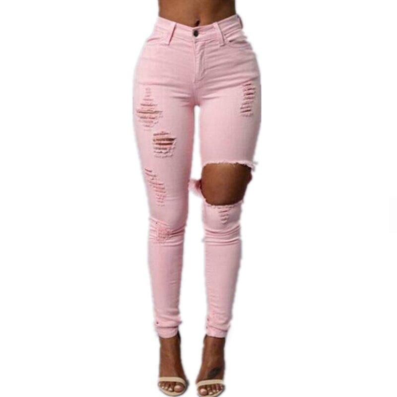 Popular Designer Skinny Jeans for Women-Buy Cheap Designer Skinny