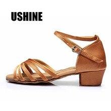 Salsa Mujer Mujer Schuhe