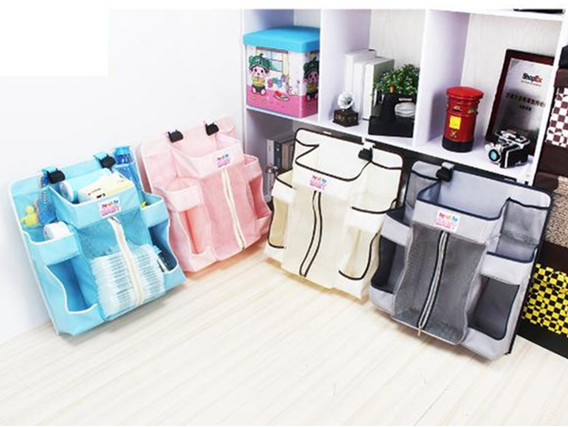 Promotion!  Portable Waterproof Diapers Bedside Organizer 52*48cm Baby Diapers Bedside Organizer Cloth CradlePromotion!  Portable Waterproof Diapers Bedside Organizer 52*48cm Baby Diapers Bedside Organizer Cloth Cradle