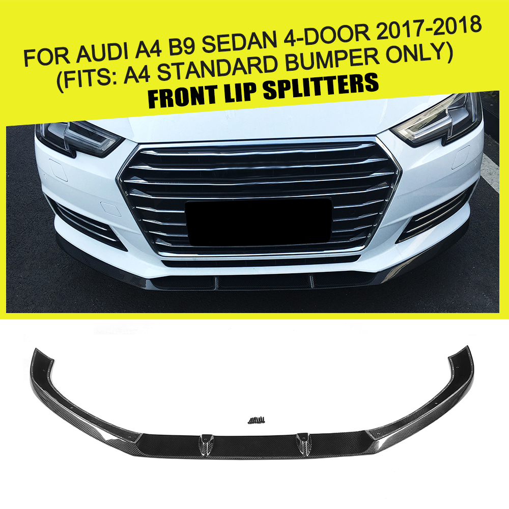 Garage Door Seal Front Lip Daily Motivational Quotes
