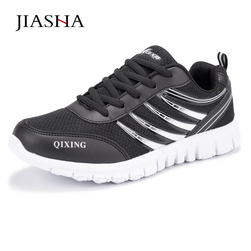 New Arrival 2017 Fashion Women Breathable Woman Shoes Casual Shoes Women Outdoors Walking Casual Shoes hot new 2016 fashion high heeled women casual shoes breathable air mesh outdoor walking sport woman shoes zapatillas mujer 35 40