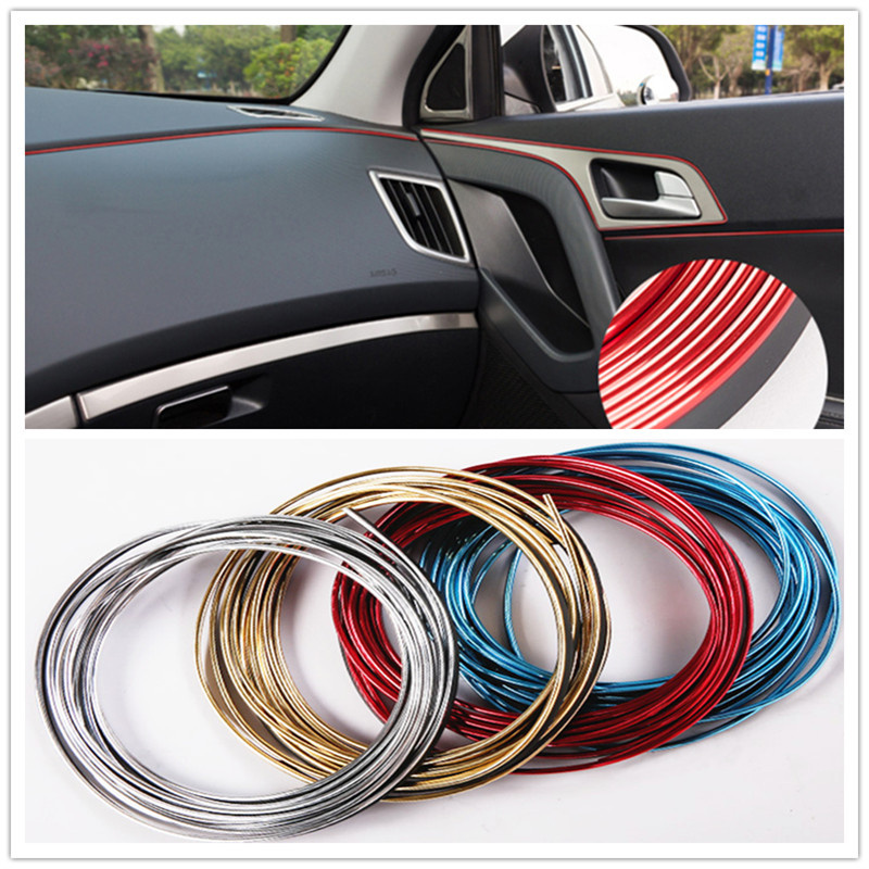 Exterior Accessories Car Styling Car Armrest Pad Protective Pad Mat For Renault 2 Button Clio Scenic Megane 2 Duster Sandero Captur Twingo Modus