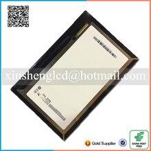 "Original 10.1 "" pulgadas b101uan02. 1 LCD Panel de exhibición de pantalla para Acer Iconia Tab A700 A701 Tablet reemplazo envío gratis"