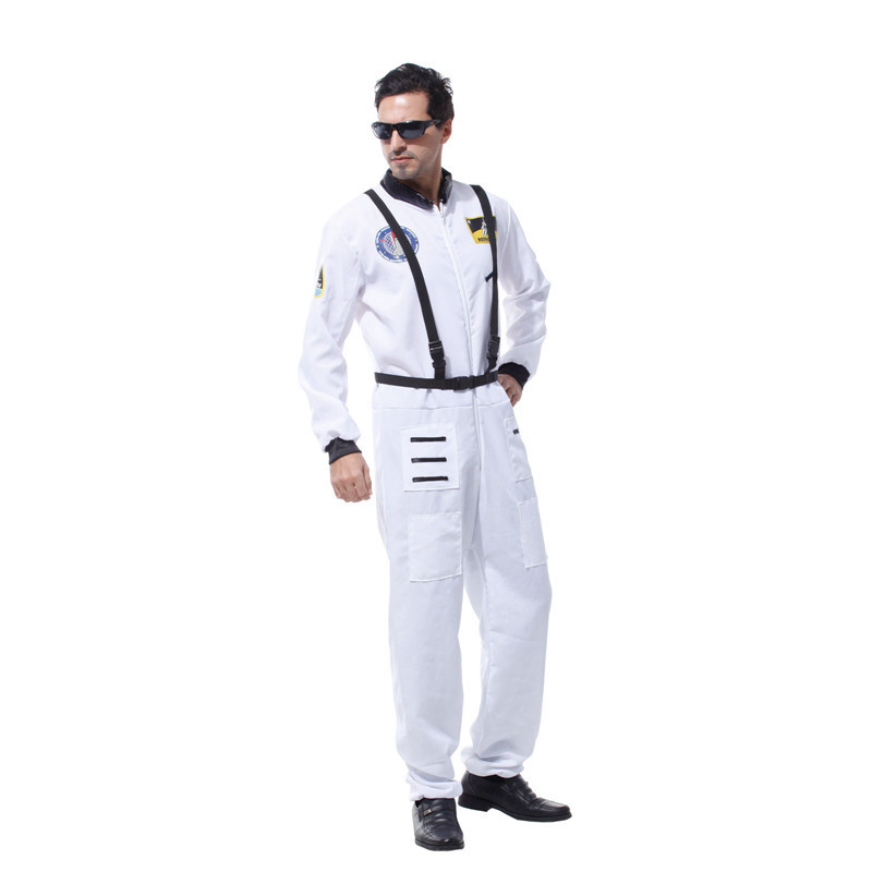 Shanghai Story Air Pilot Costume For Men Free shipping AVIATOR FIGHTER PILOT TOP GUN FANCY DRESS US AIR FORCE UNIFORM on Aliexpress.com | Alibaba Group  sc 1 st  AliExpress.com & Shanghai Story Air Pilot Costume For Men Free shipping AVIATOR ...
