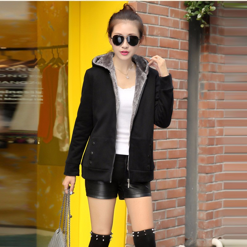 2016-Spring-Autumn-Jackets-Women-Casual-Hoodies-Coat-Cotton-Sportswear-Coat-Hooded-Warm-Jackets-Plus-Size (4)